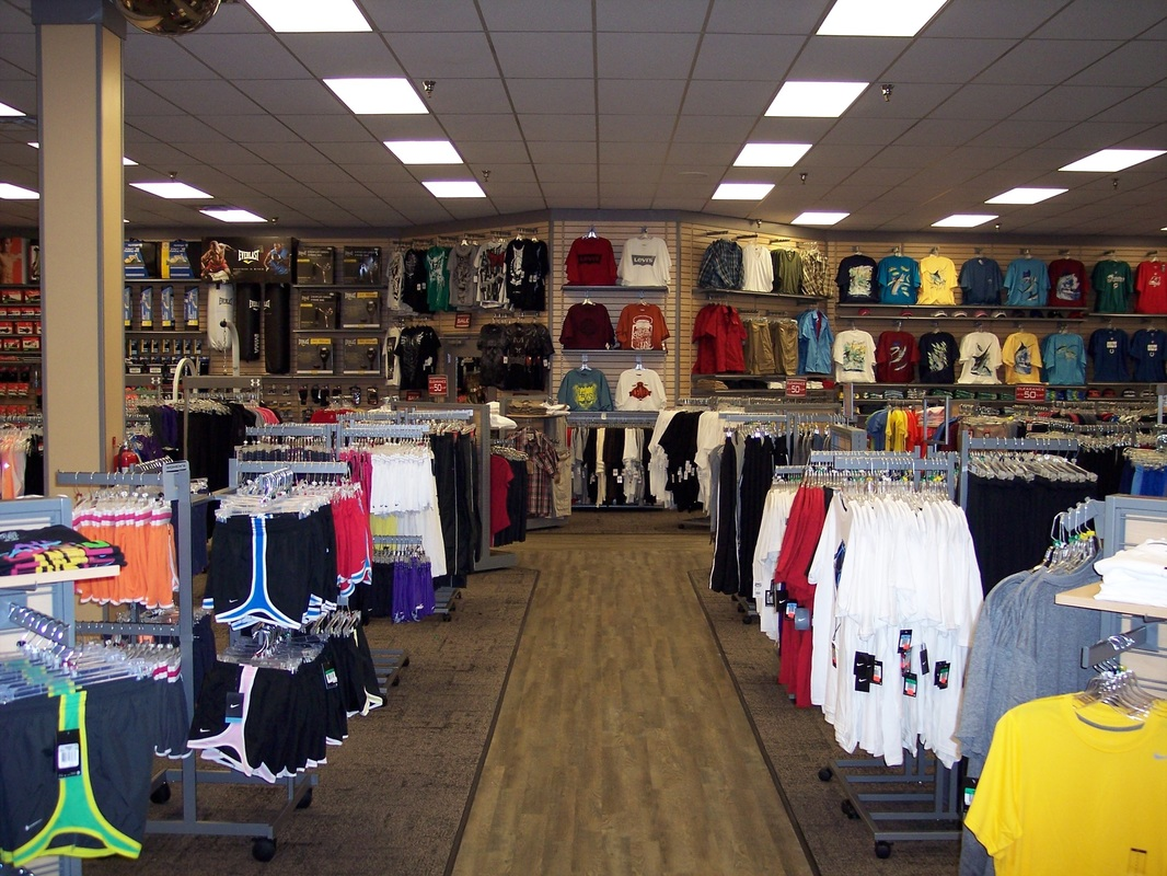 Shopping Centers For Sale Nationwide and many more live Shopping Centers For Sale Nationwide Did you know Many buyers like to look at all Shopping Centers For Sale Nationwide when purchasing a shopping center to asses nationwide cap rates and .